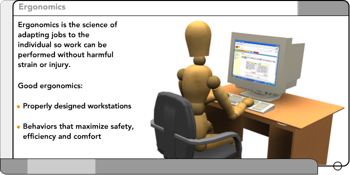 eBay Safety and Security e-Learning Course